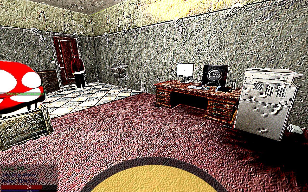 Some cool Screenshots RP_Synovation_V20007