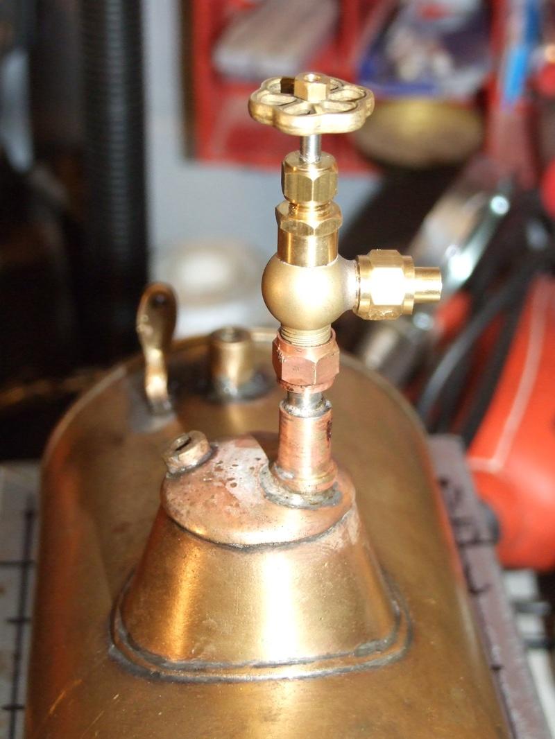 H.WALLWORKS ENGINE