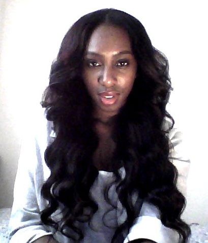 Malaysian Remy Hair Straight - Hair Weave