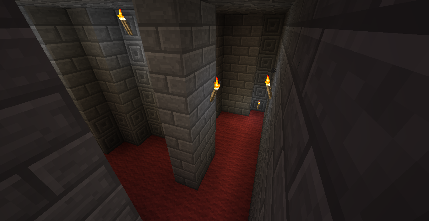 castle-made by manummasson8