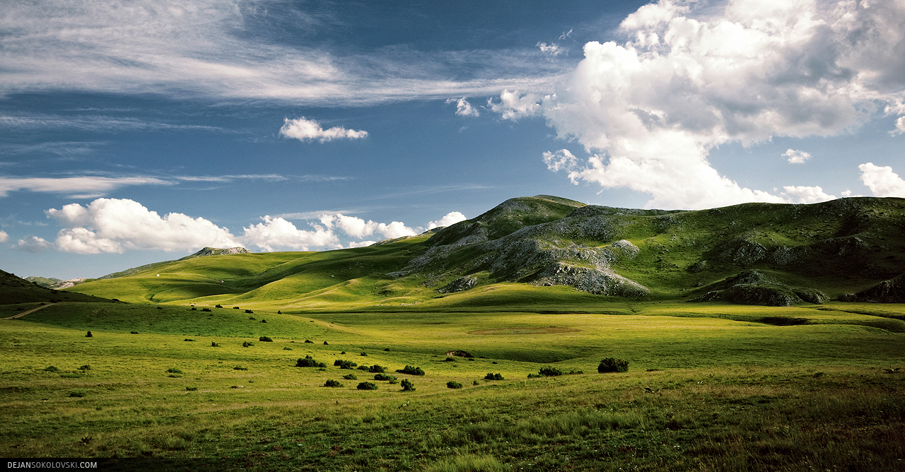 Photos of macedonia everything macedonia for Landscape photos