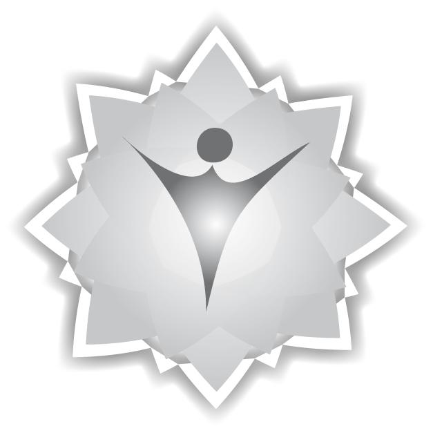 Logo Bio 3 (BN)