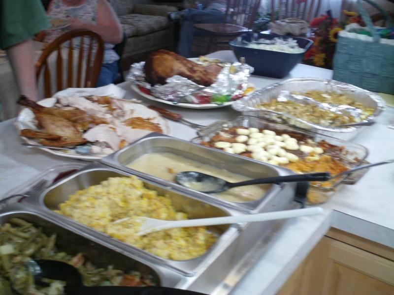 Green Acres Baptist Church, 795  Beal Pkwy. NW Ft. Walton Beach, Fl 32547 Activities Bld., P.O. Box 202 Ft. Walton Beach, Fl. 32549, Ft. Walton Beach , Florida, 32547, USA