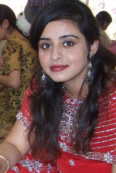 Pakistani girls - peoples photo galleries