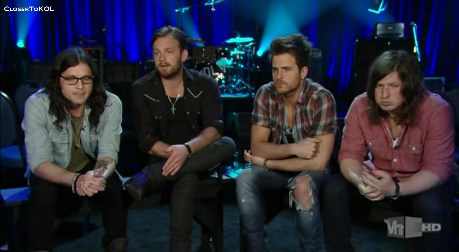 VH1 Storytellers