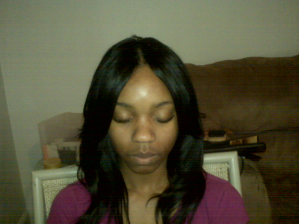 Garland, Tx healthy hair, $25 flat wraps,$120 sew ins, $60 quick ...