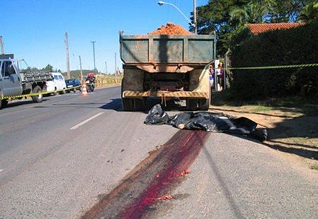 Photos of Fatal Car Accidents Graphic PicturesFatal Car Accidents