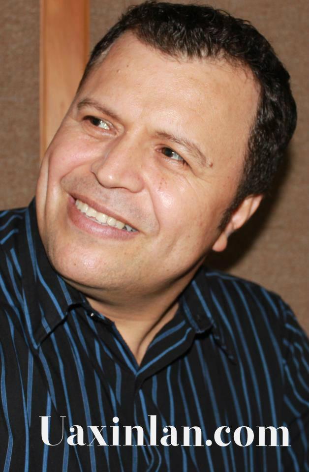 <b>Leonel Tuchez</b> - LeonelTuchez