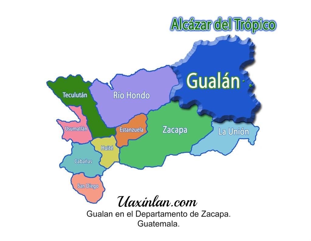 en Zacapa