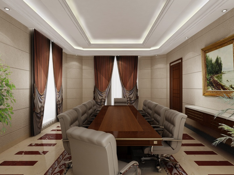 Excellent Executive Conference Room Design 800 x 600 · 162 kB · jpeg