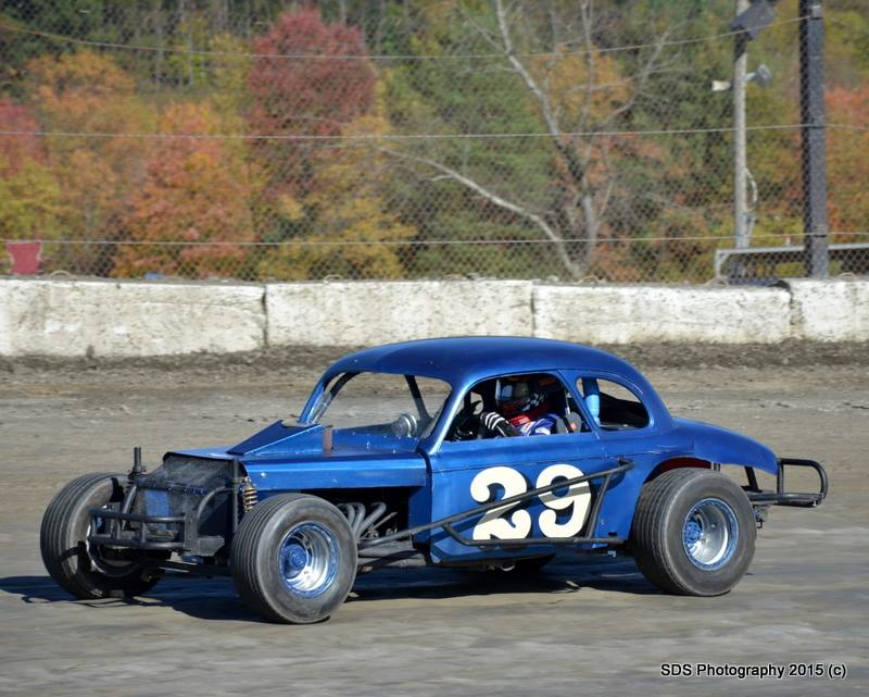 Dirttrack moreover 524599056565022127 further Index additionally Iracing Setup Tweaking furthermore Randy Kollman. on modified dirt track racing