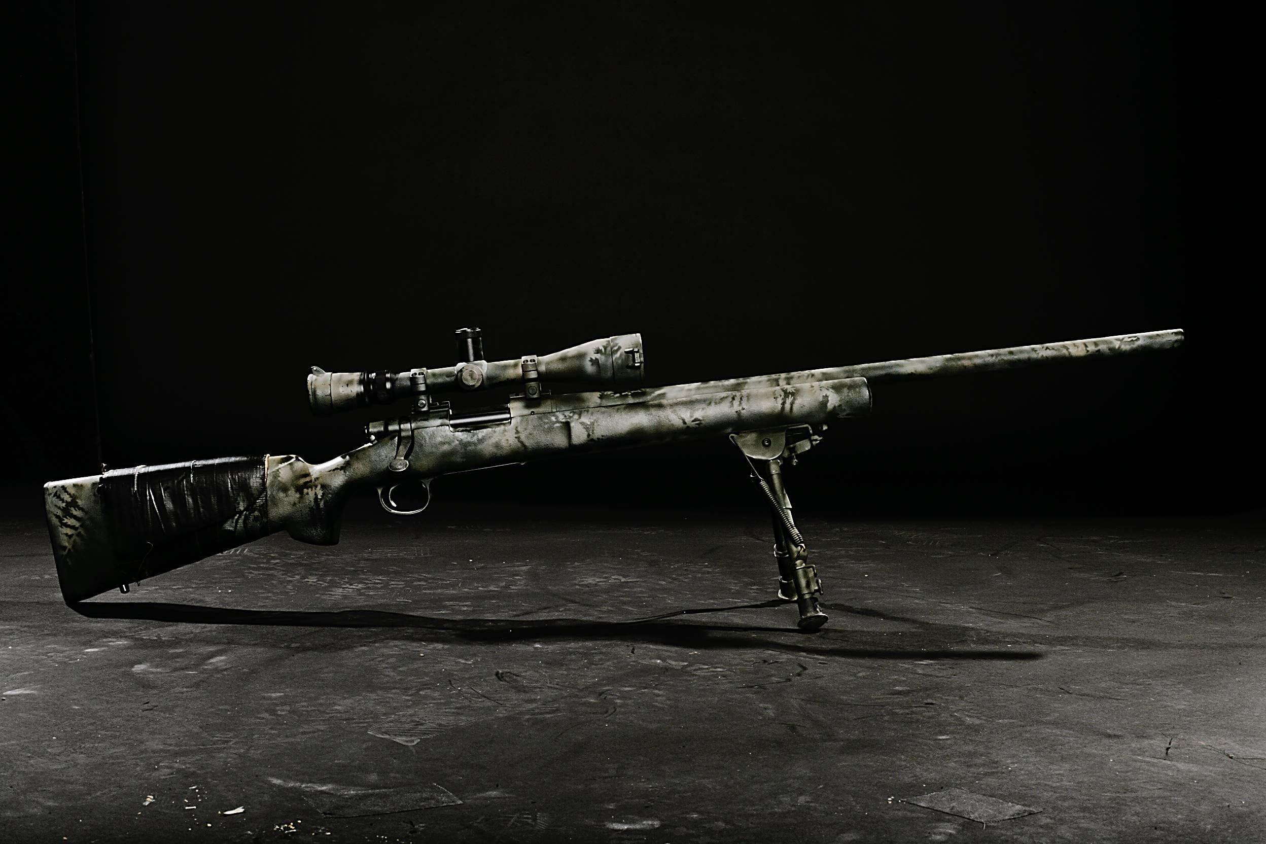 Cool Sniper Quotes QuotesGram