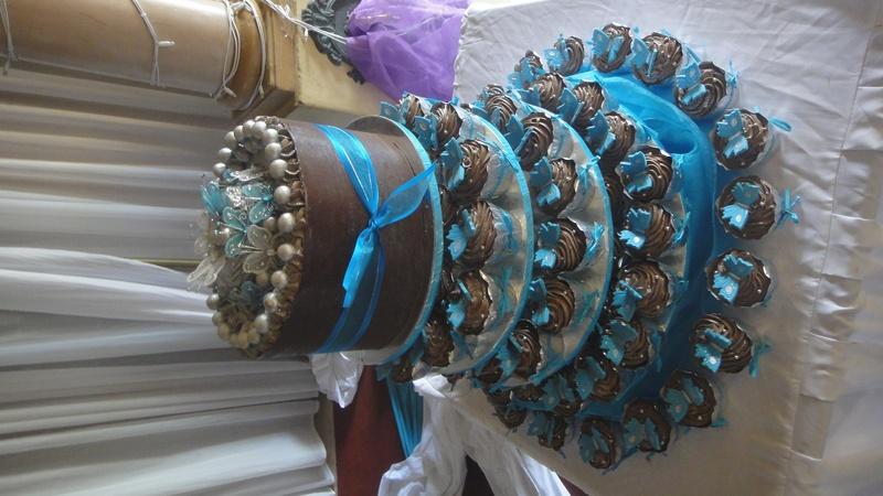 starfish wedding belt simple wedding arch decorations starfish wedding belt