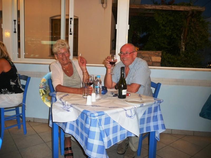 Ardi & Johan