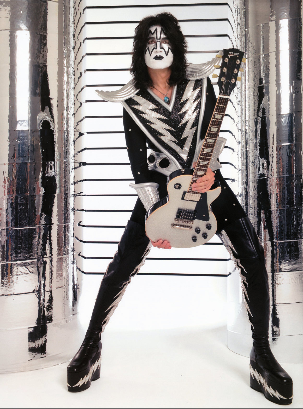 Tommy News - Page 9 TommyThayer08.15