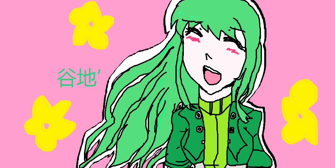 floweryyyyy~