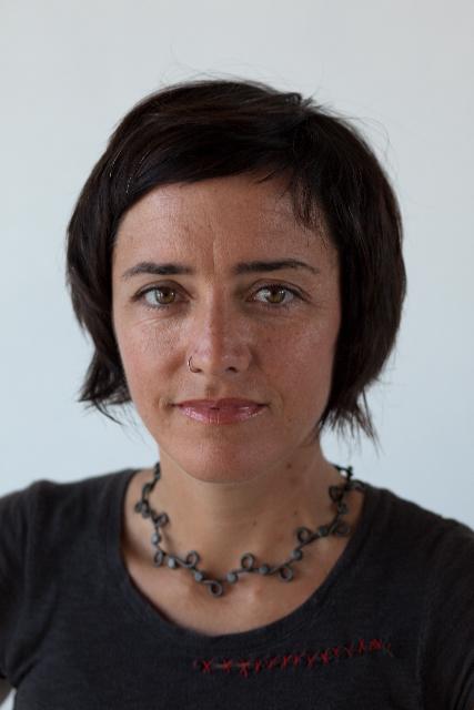 Allison Shelley
