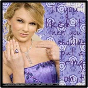 Taylor Swift Life Story on Taylor Swift   Taylor Swift Official Fan Site