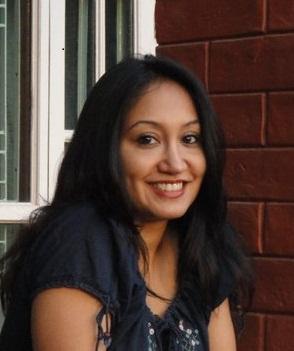 Madhur Singh