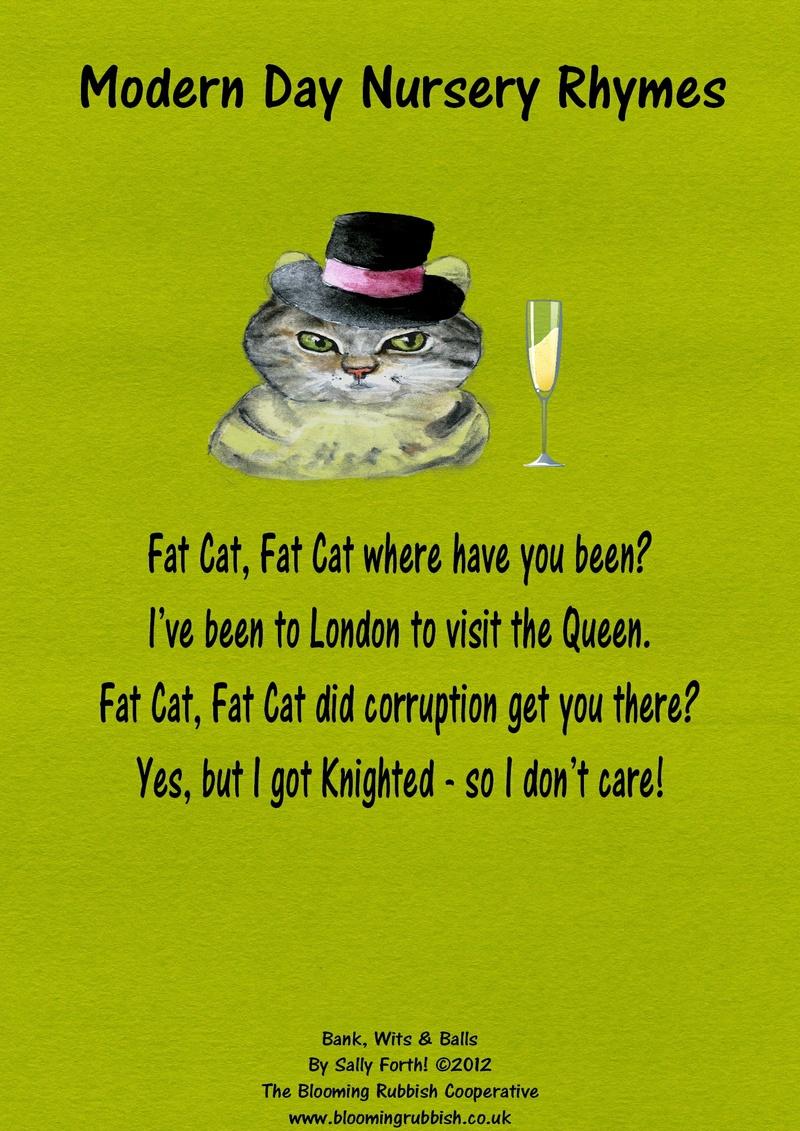 Funny Fat Quotes. QuotesGram