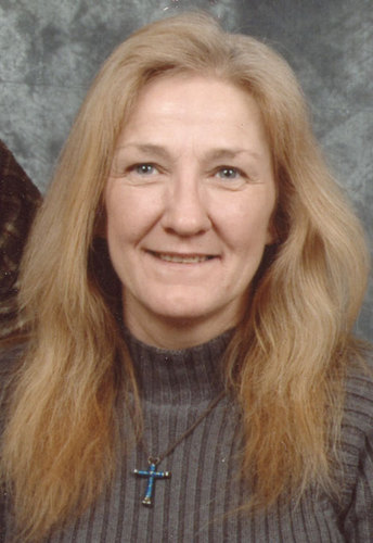 Confirm: Alberta Woman Still Missing Tamara Mason Alberta,Minnesota
