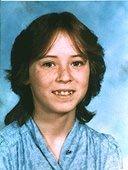 Kimberly Cormier-Amero Sept 3rd,1985 St. John's New Brunswick