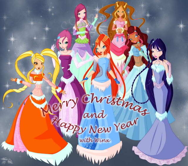 http://memberfiles.freewebs.com/71/61/58056171/photos/Winx/merry_xmas_and_happy_new_year_by_sachart-d351xnd.png
