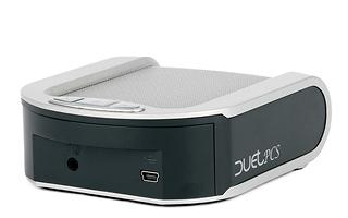 Duet PCS MT202-PCS USB
