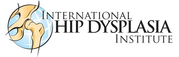 IHDI Logo