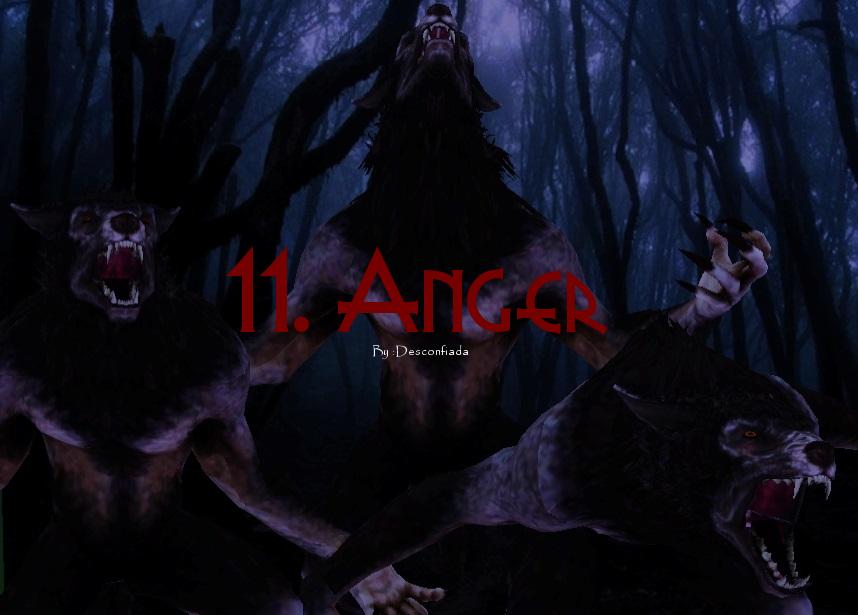 Anger -11
