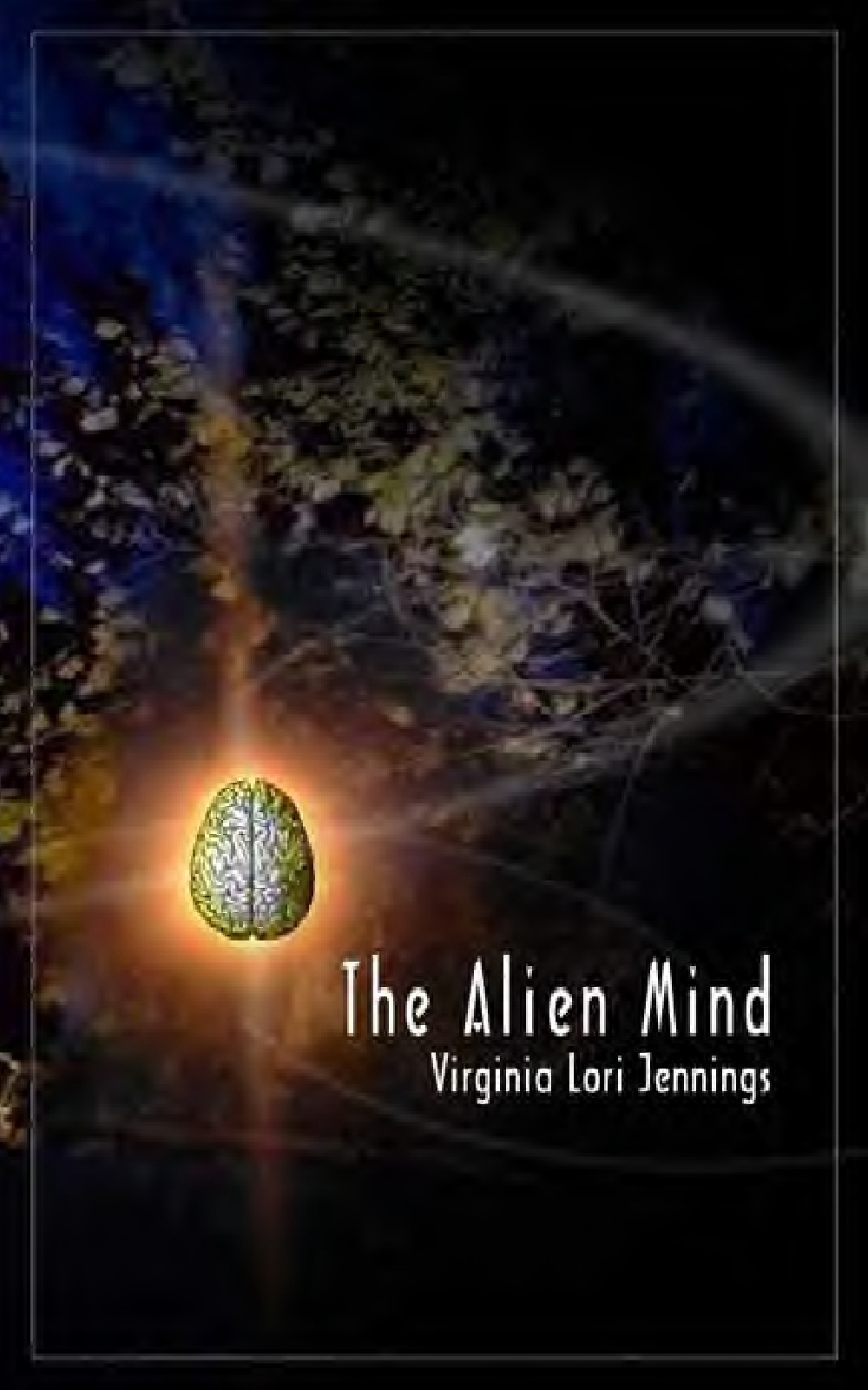 The Alien Mind