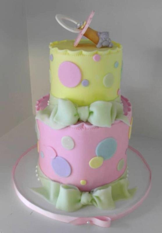 baby girl baby shower cake baby shower invitations baby shower cakes