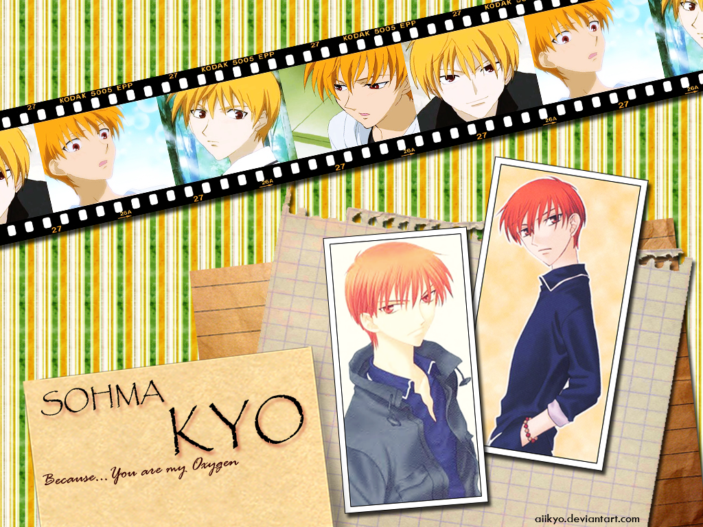 Voici Nix =) Kyo_sohma_fruits_basket_by_aiikyo-d2zs3ld