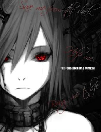 anime angel and demon. anime angels and demons 45