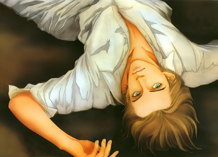[Image: 0015-anime%20guy.jpg]