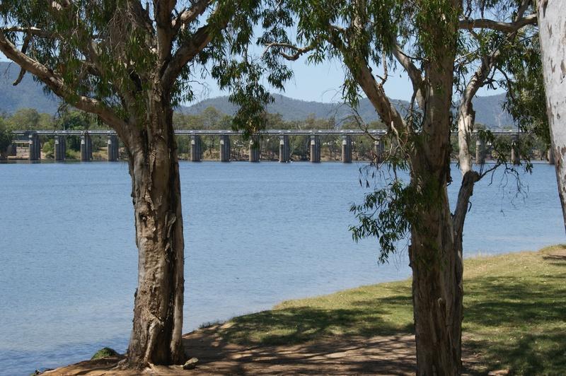 The Big River Rev 26/10/2014 DSC02679