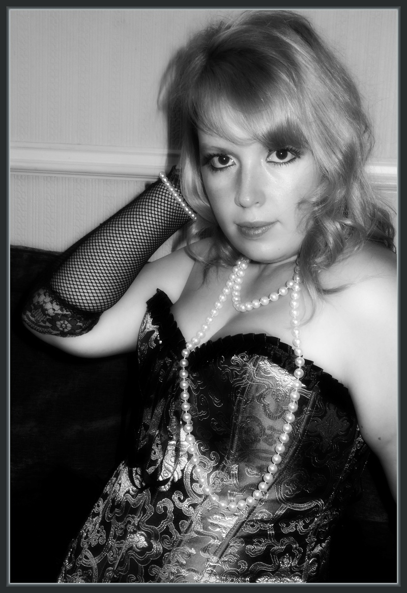 burlesque6