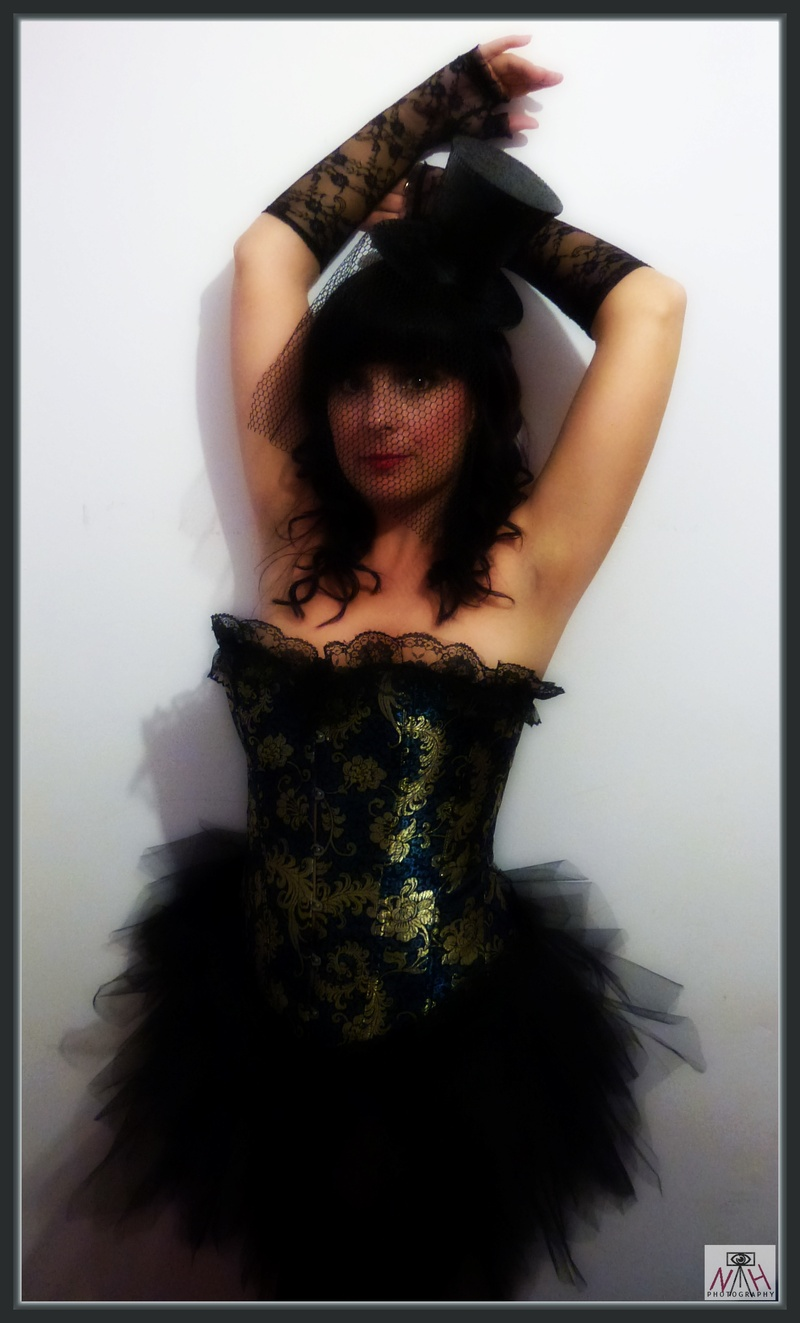 burlesque8