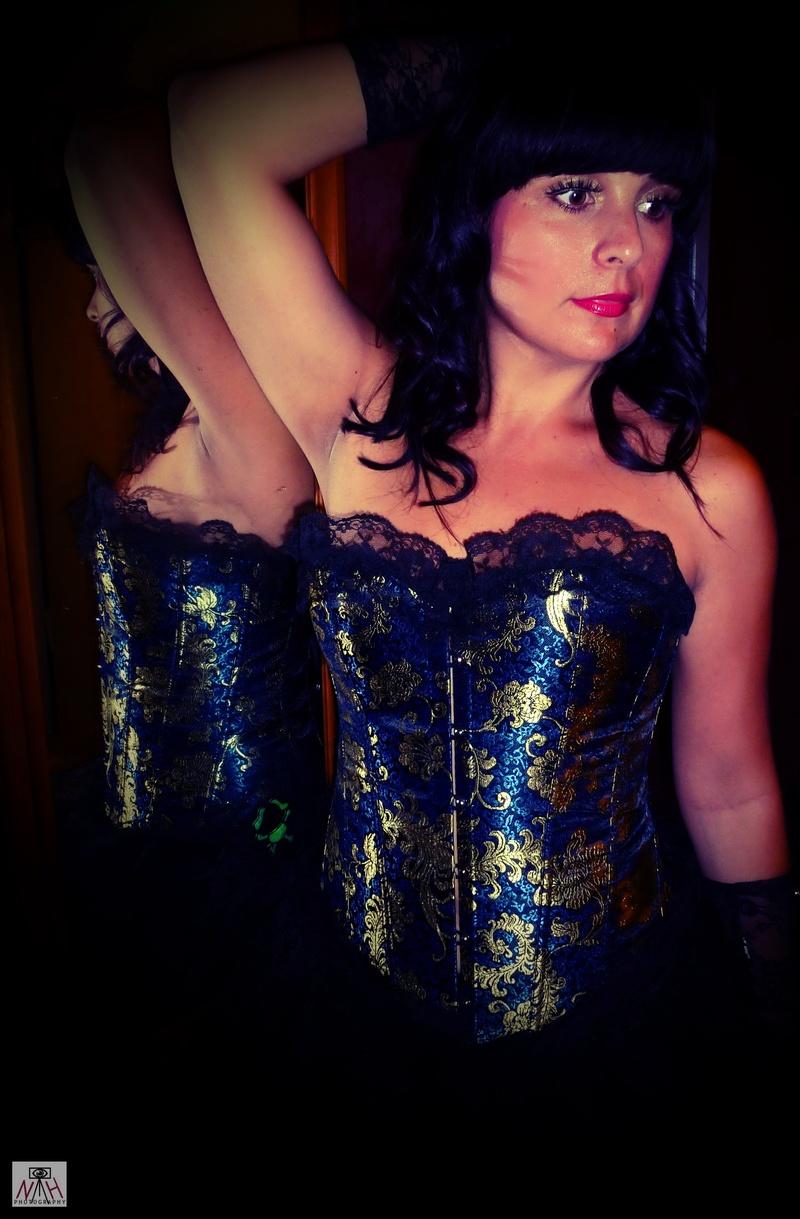 burlesque13