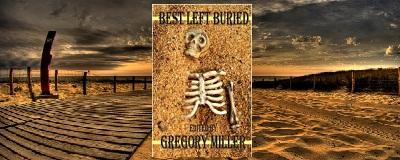 Best Left Buried