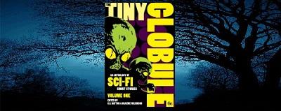 Tiny Globule