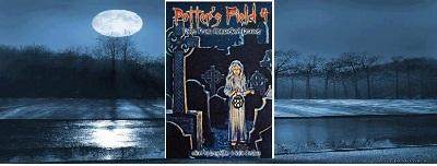 Potter's Field 4