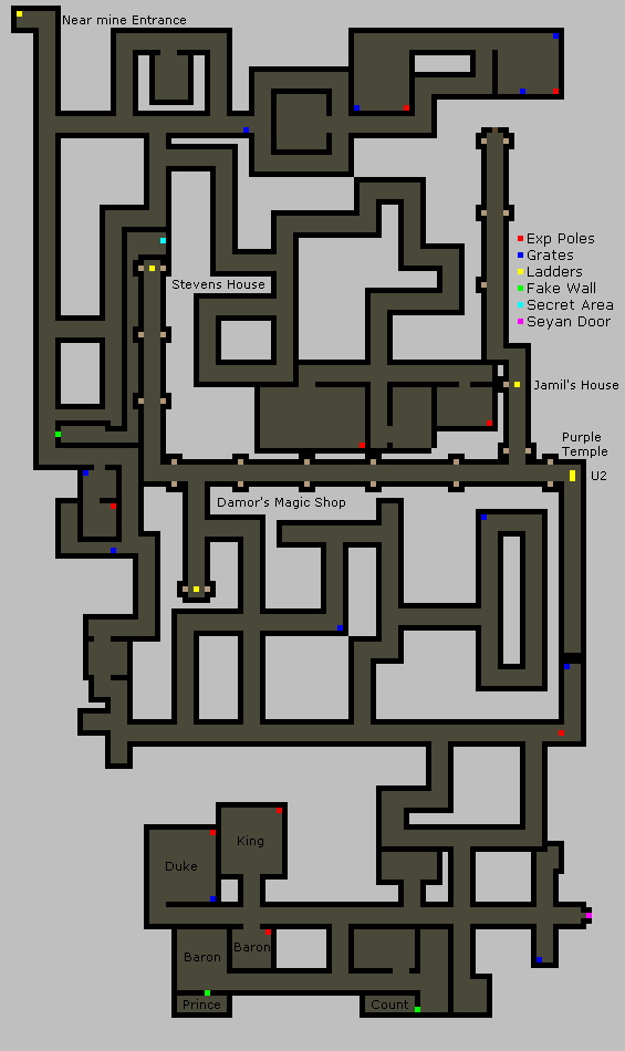 Guides n Guides n Guides  - Page 2 Sewers1%20(distrib)