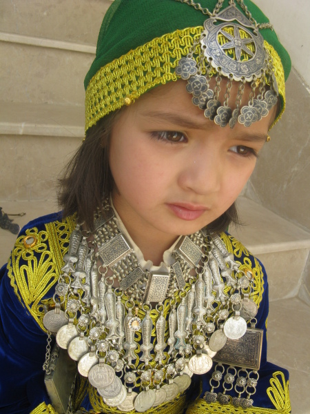 beautiful kabul girls. eautiful kabul girls.