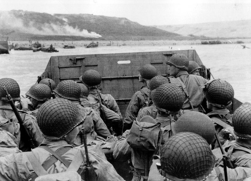 history ww2 Explore a detailed timeline of world war two - the causes, events, soldiers and its aftermath discover facts about what happened during the most destructive war in.