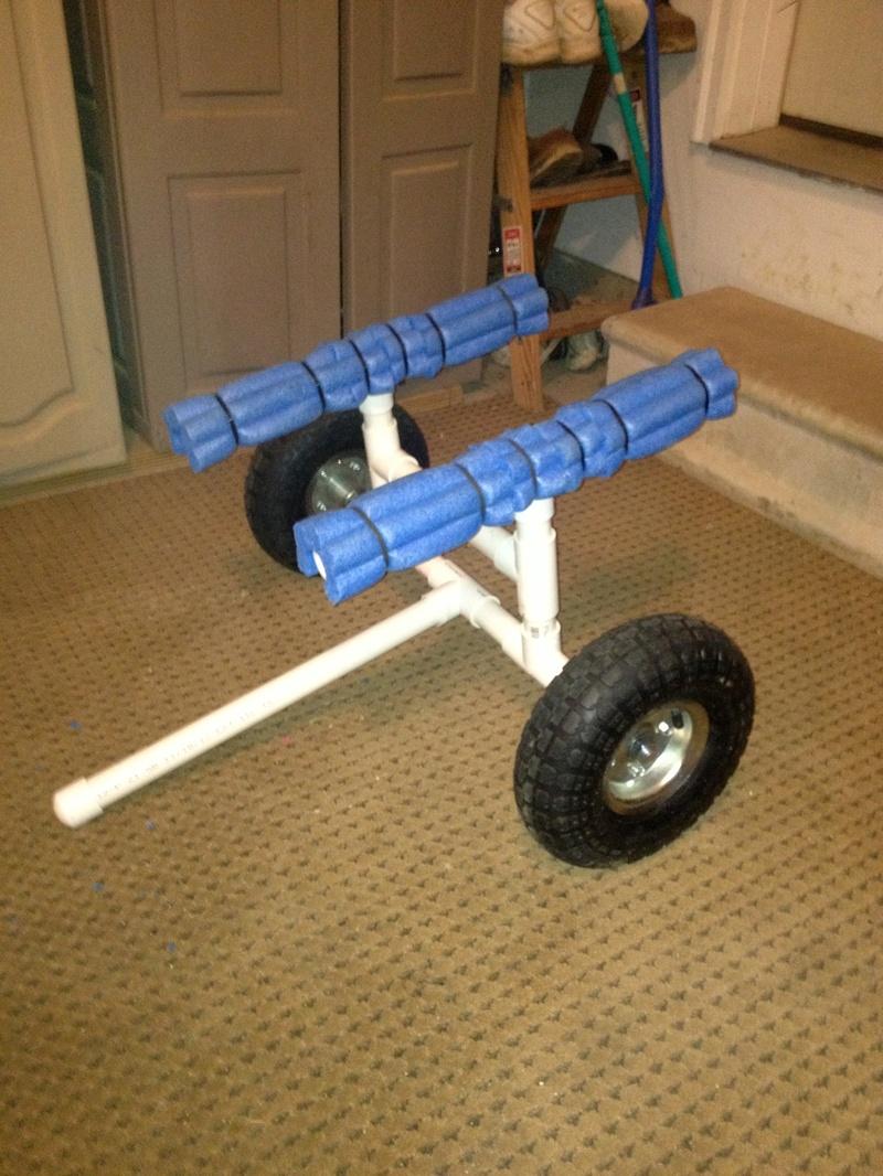 diy kayak cart diy kayak storage kayak milk crate rod holder kayak Su3648GF
