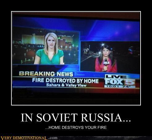 In%20Soviet%20Russia.jpg