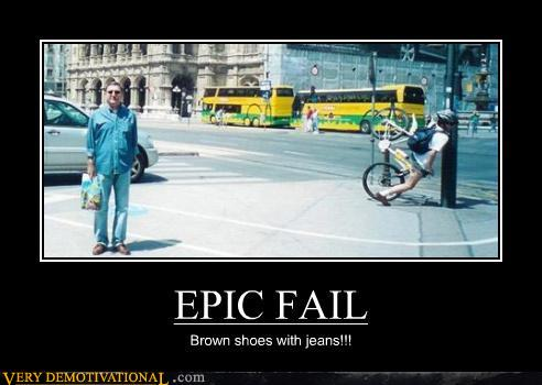 epic fail pictures gallery - photo #19