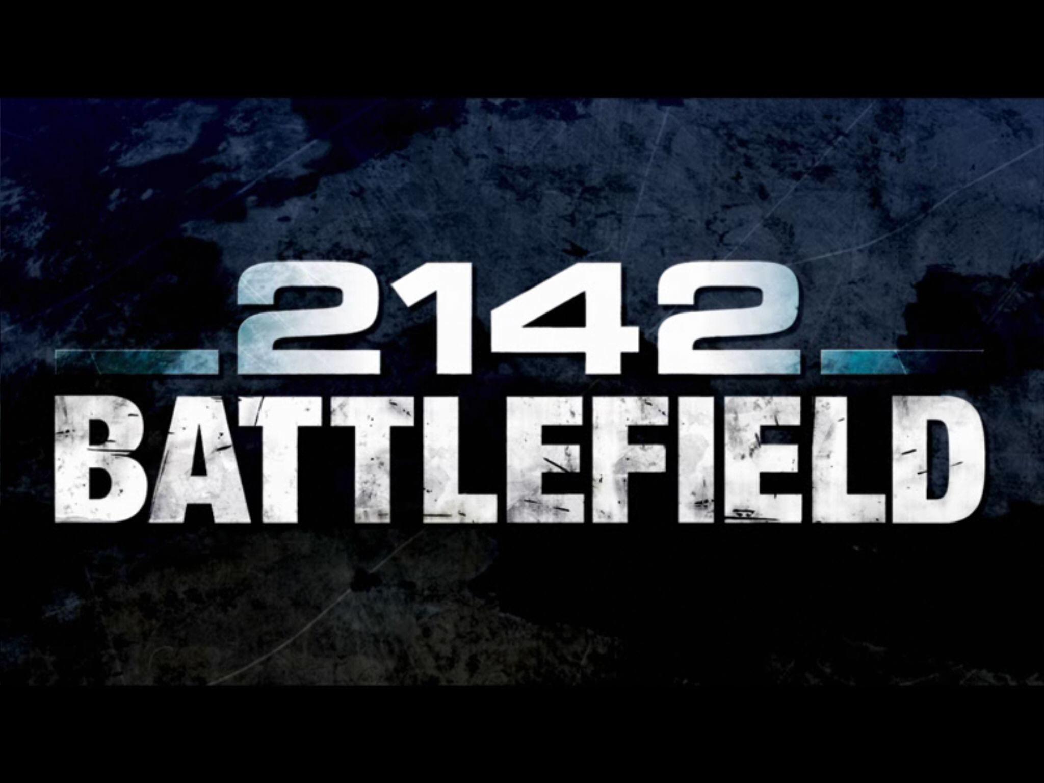 [Mi Subida] Battlefield 2142 [Español] [MEGA] [1Link]