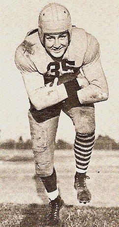 Leroy Zimmerman